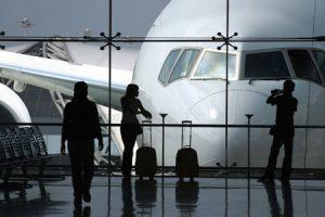 Transfer Aeroporti di Puglia