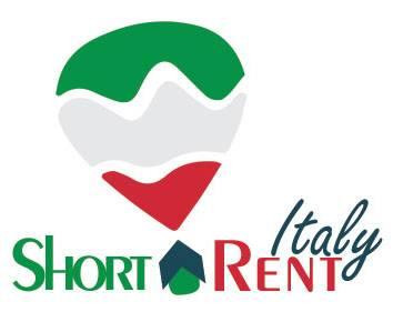 Short Rent Italy